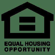 equal housing op logo