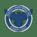 framm leach compliant logo
