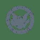 us securities exchange logo