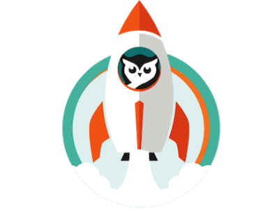 TurboOwl, a software solution delivered by Go Find It, where you can easily upload, organize, and share documents